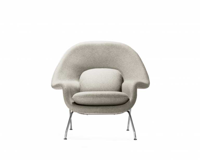 Womb Chair | Rove Concepts