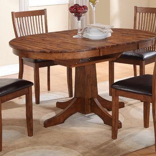 Cherry Kitchen & Dining Tables You'll Love | Wayfair