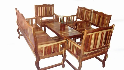 Guestroom Wooden Furniture at Rs 850 /square feet | Wooden Furniture