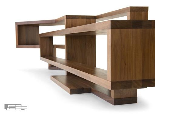 Modern Wood Furniture Designs Ideas With Ravishing Modern Wood