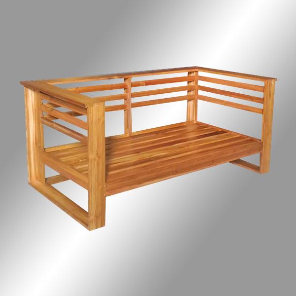 Philippines Wooden Furniture Designs, Philippines Wooden Furniture
