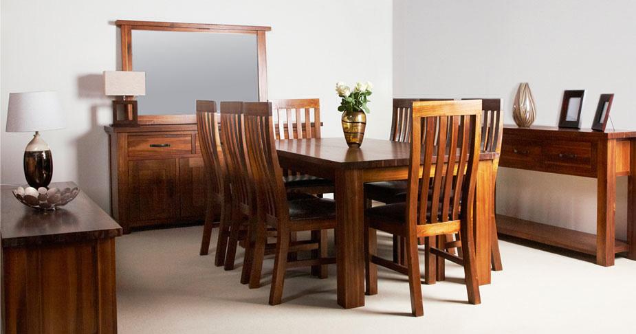 Wood furniture design - FURNITURE IDEA