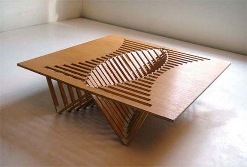 Design Of Wooden Furniture Alluring Decor Wooden Design Furniture