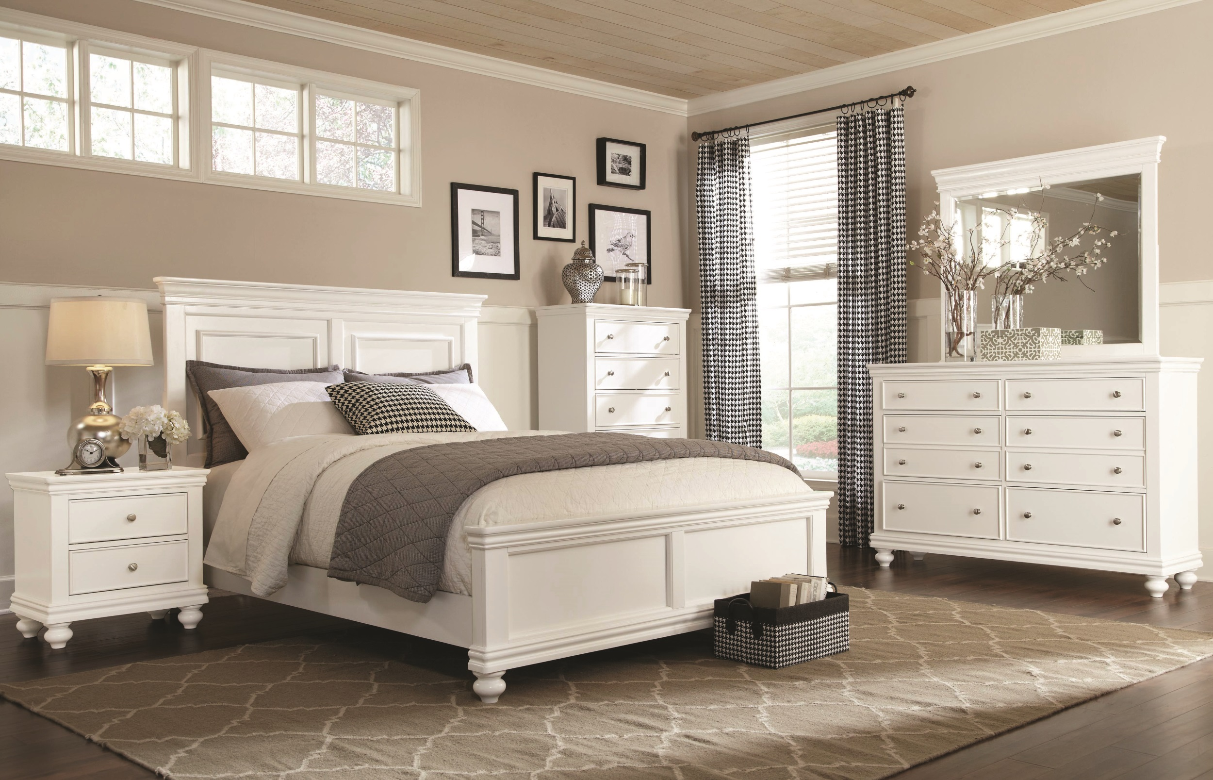 ... 1000 ideas about white bedroom furniture on pinterest living room  furniture WPRVLGX