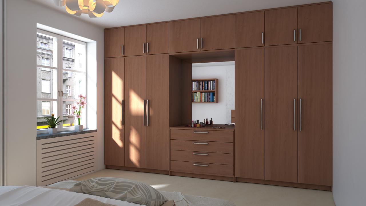 ... 2017 wardrobe designs latest cupboard design catalogue online ... CUSGRDP