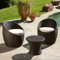 ... amazing small patio furniture sets 11 for your interior decor home with AVHXXME