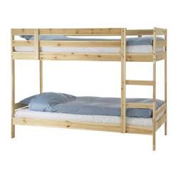 ... bunk beds JAVGURK