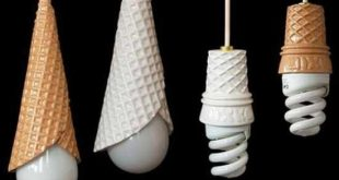 ... cool lighting ideas terrific 10 unique lighting ideas which add  character ZHYILJE