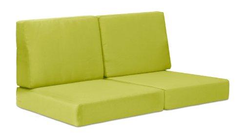 ... cosmopolitan sofa cushions style 2 ... UULVOLR