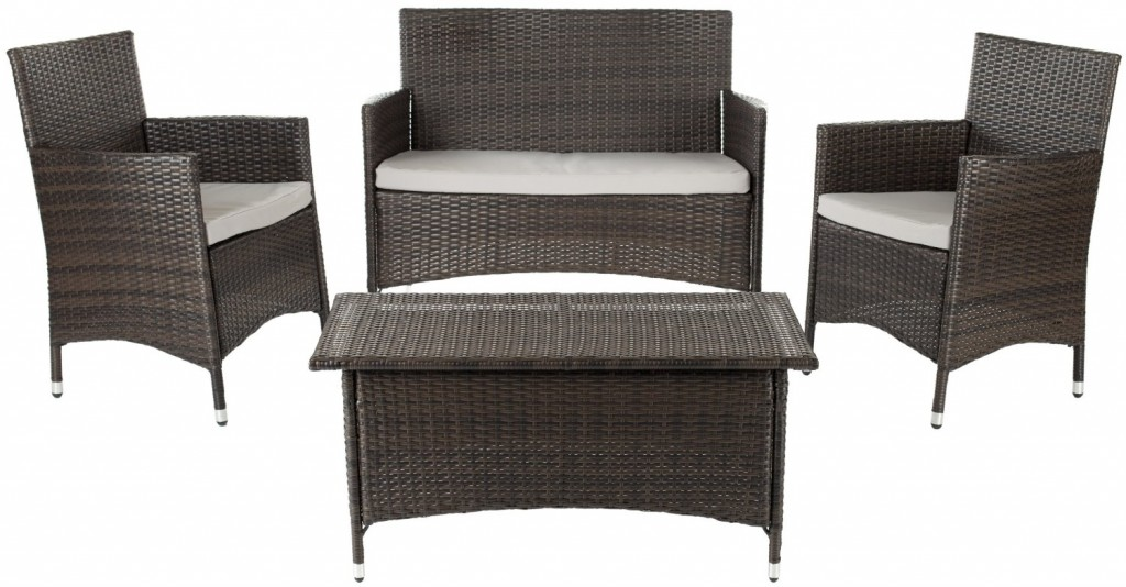 ... creative of small patio furniture sets where to buy outdoor patio JVQPPZL