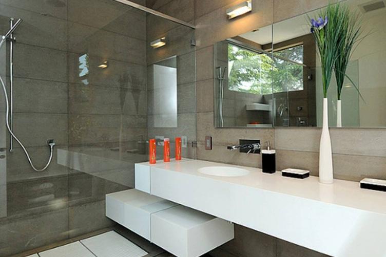 ... designer bathrooms inside designer bathrooms ... RUCTGPG