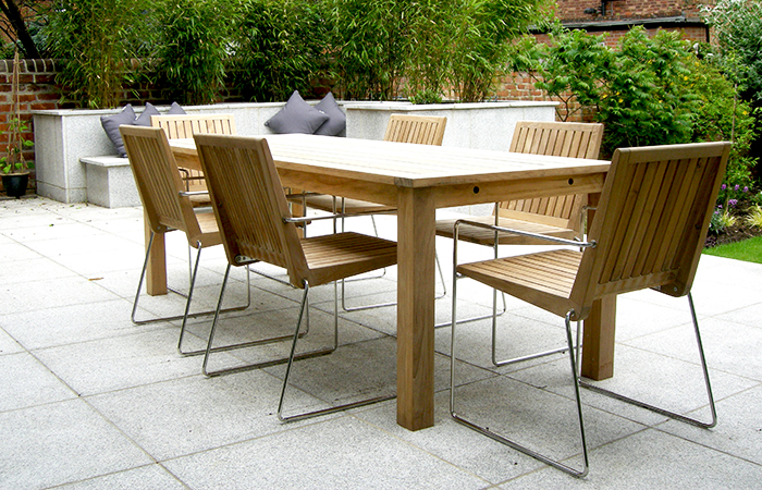... elegant contemporary garden furniture awesome contemporary garden  furniture ideas best home LRKFKXW