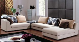 ... fancy idea contemporary living room furniture 7 modern living room  furniture QZEEXAR