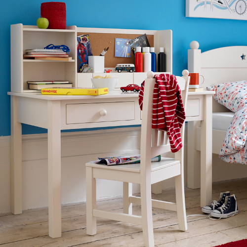 ... fashionable childrens desks the cost of this should however not be too TUYVKLN