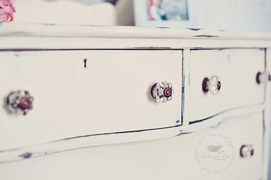 ... glass dresser knobs home furniture design with glass dresser knobs  glass NHJTDRM
