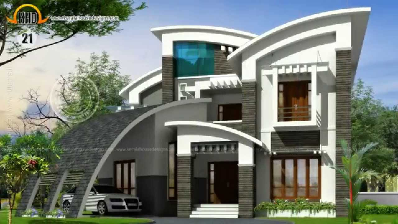 ... home design house modern home design ideas ... WUNISTQ