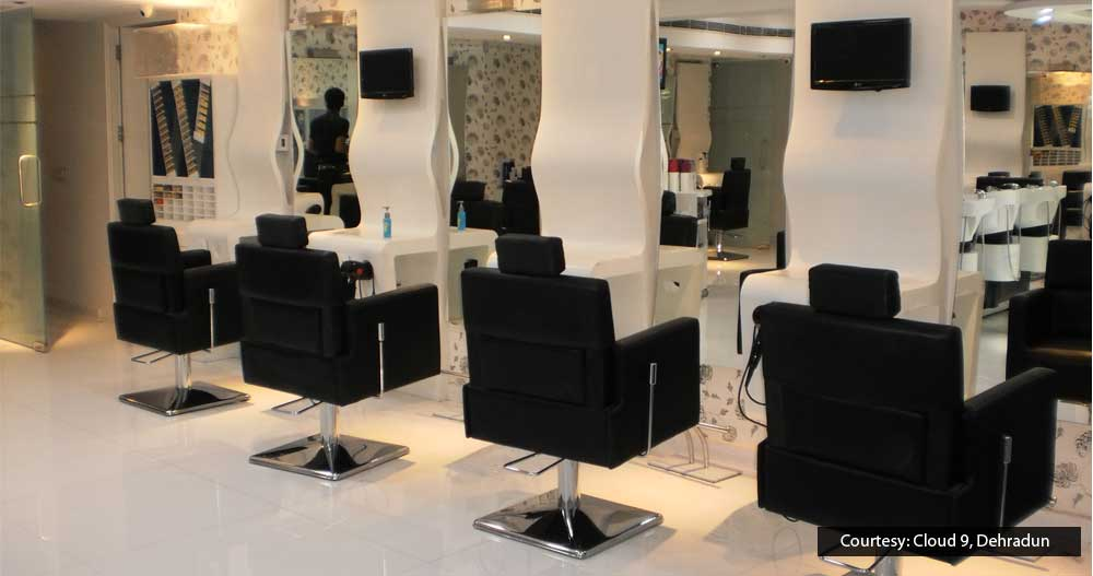 ... how to choose right salon furniture for a parlor ... TBBUUEJ