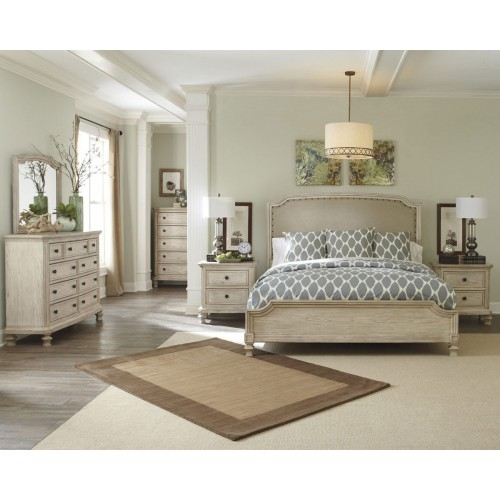 ... impressive idea bedroom suite 16 demarlos 4 piece king bedroom suite NIUAYAS