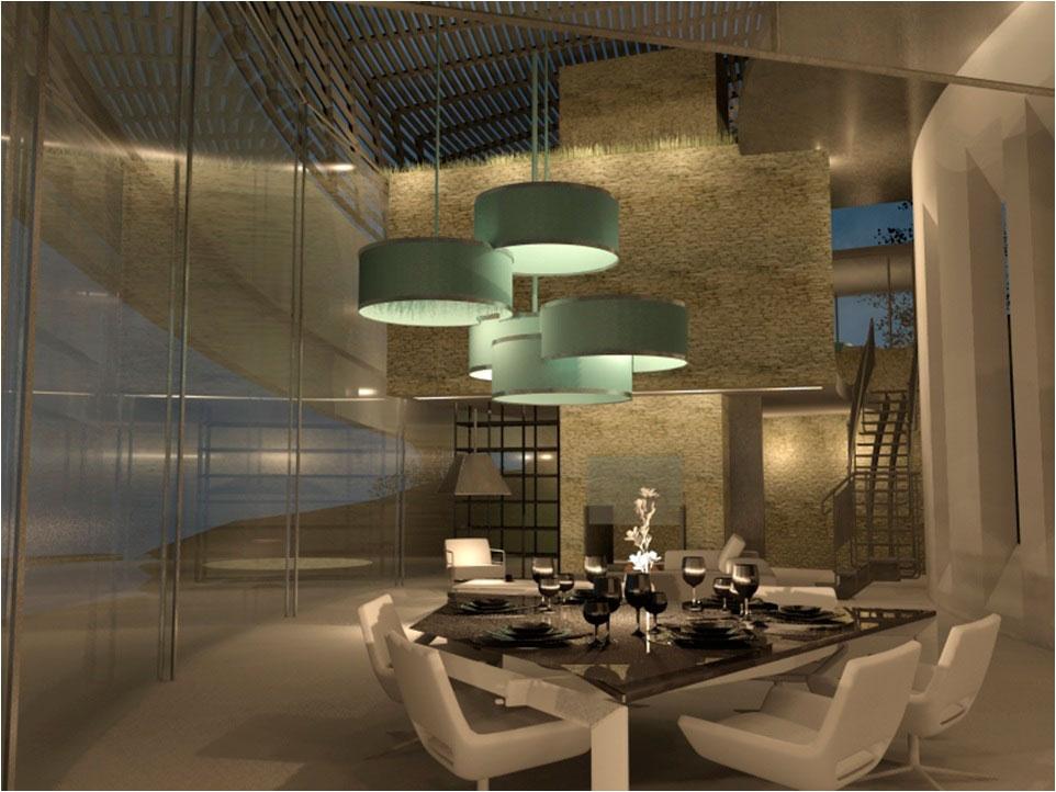 ... interior architecture - peteru0027s design ... DRTTWRB