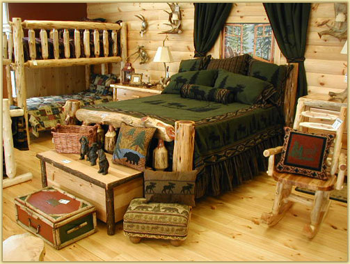 ... log and country furniture and accessories in new england. if you canu0027t VJEWODX
