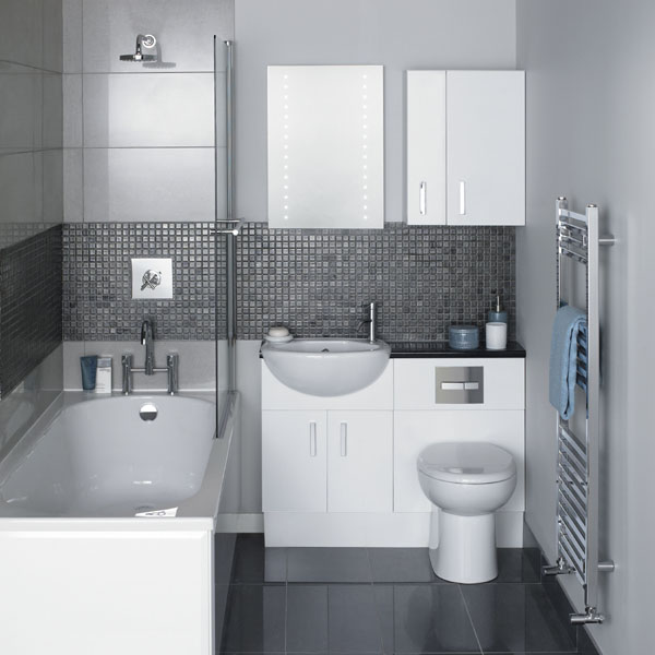... or readymade fitted bathrooms furniture, you need to be confident of ZOQZBXS