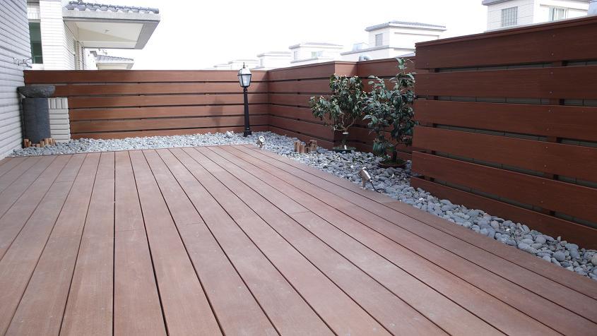 ... outdoor flooring ... ABQTTFS