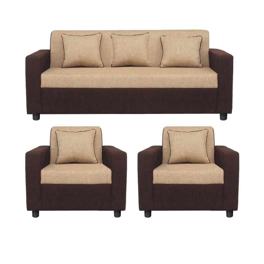 ... sofa set farnichar ... BFGEEXC