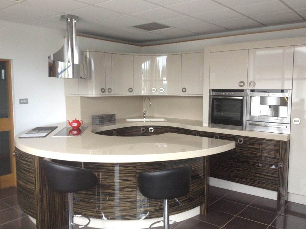 ... super ex display kitchens mesmerizing kitchen island for ... YLPUBCS