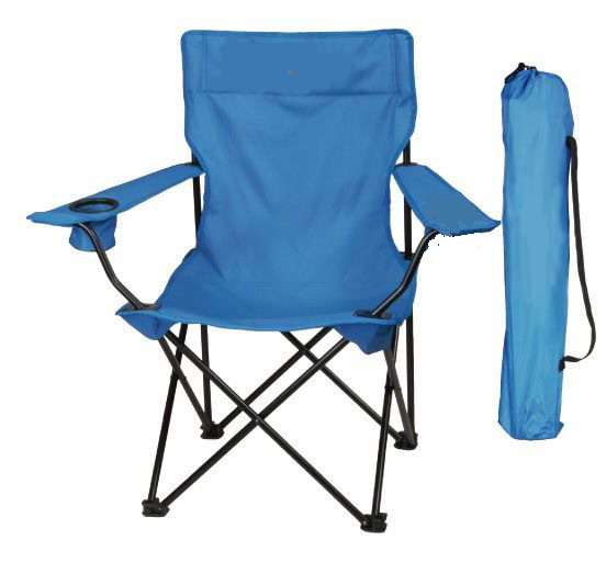 ... the effectiveness of the folding camping chairs decorifusta ... GLAVANY