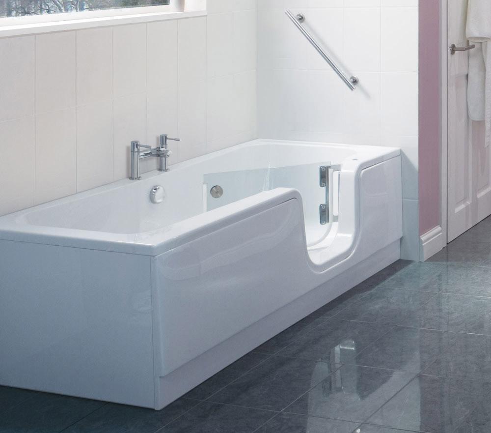 ... walk in baths easy access disabled elderly baths ... IRFLESE