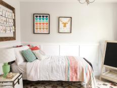 11 sophisticated teen bedroom decorating ideas that will grow with them IDGARNL