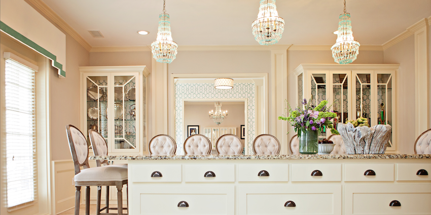 12 interior paint colors designers absolutely love RUXOCIU