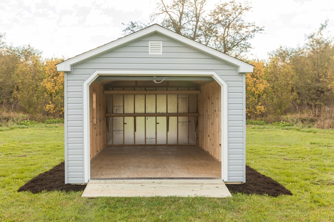 12x24 portable garage 12x24 portable garage ... PWIHYQU