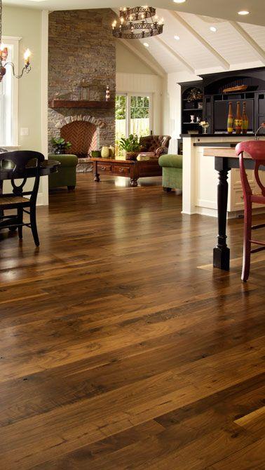 15 wood flooring ideas FPWJPXV