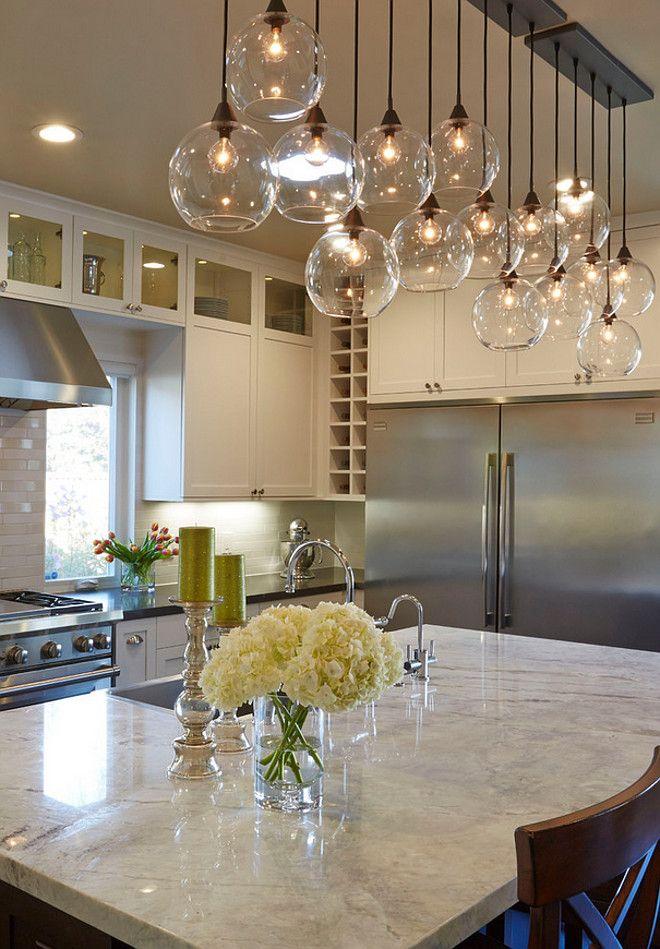 19 home lighting ideas ZKHQAWB