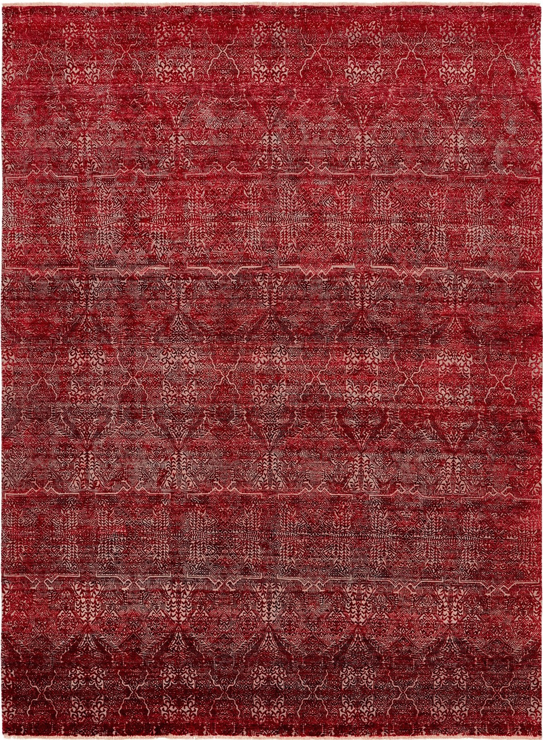 20 best red rugs - red runners and area rugs SVFAUWK