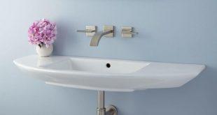 20+ small bathroom sinks ideas EKQOHAX
