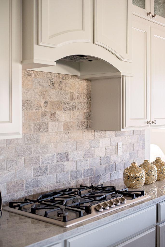 25+ best kitchen backsplash design ideas BVZRSYH