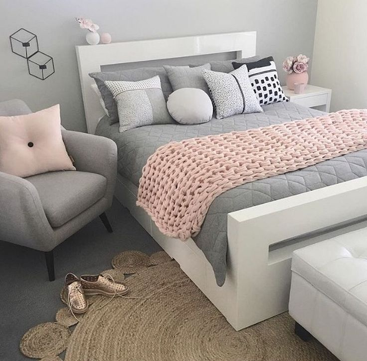 30+ best teen girl bedroom ideas XQNYPEC