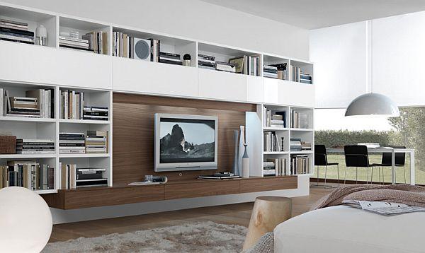 33 modern wall units decoration from jesse KNNIXMH