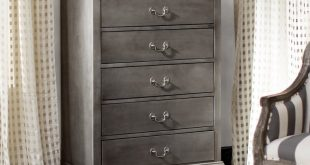5 drawer dresser lark manor corbeil 5 drawer chest u0026 reviews | wayfair KUXOVMS