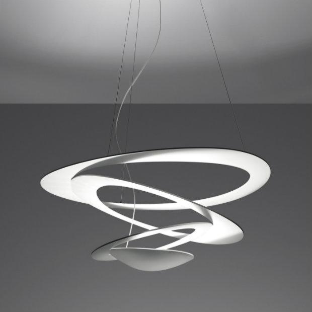 5 modern lighting design brands modern lighting LKGEZTS