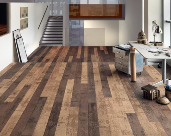 5 tips for installing laminate wood flooring XVZCWKB