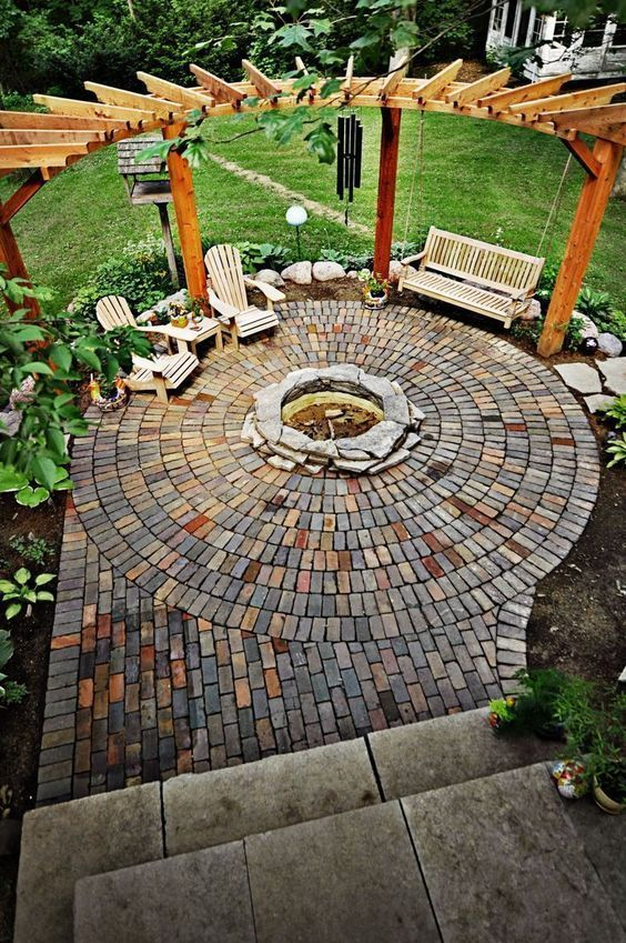 613 best landscape ideas images on pinterest | outdoor ideas, garden ideas TKTSLPY