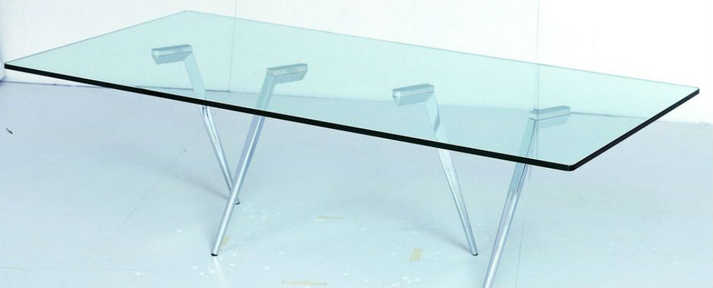 72u2033 glass table top. 72×30 glass tabletop HDOAYUW