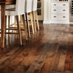a closer look at bamboo flooring: the pros u0026 cons XCEADQV
