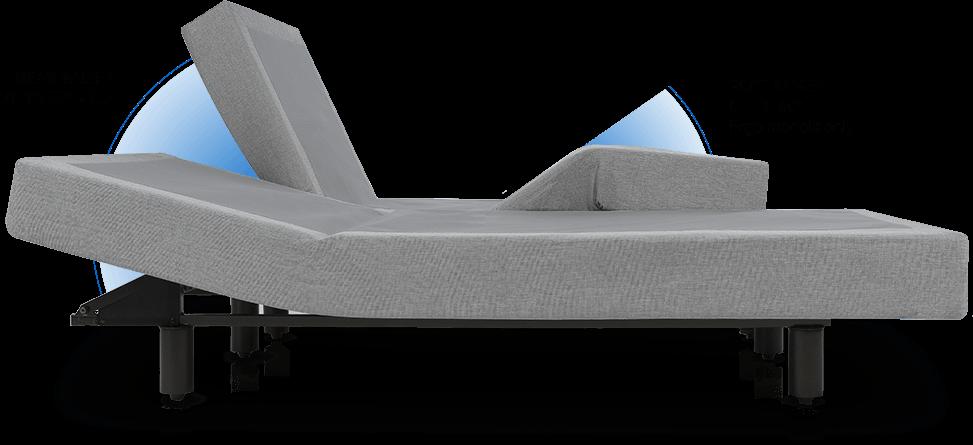 adjustable mattress adjustable_bases_hero VLAGPFL