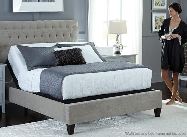 adjustable mattress prodigy 2.0 adjustable bed mattress KTVAIKQ