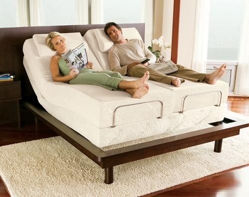 adjustable mattress tempurpedic adjustable beds electric adjustable beds mattress with  tempurpedic adjustable beds CVOCWFE