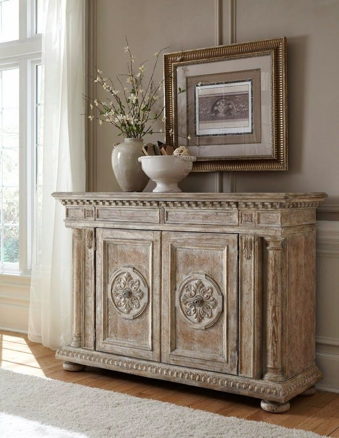 adorable french style furniture and best 25 french country furniture ideas  on VJWEMGI